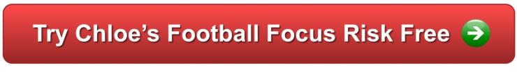 Chloe's Football Focus Free Trial