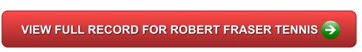 Robert Fraser Full History
