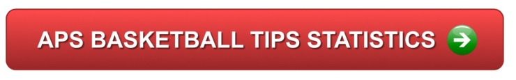 APS Basketball Tips Review Button