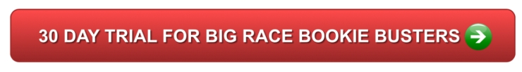 Big Race Bookie Busters Free Trial Button